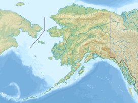 272px-relief_map_of_usa_alaska