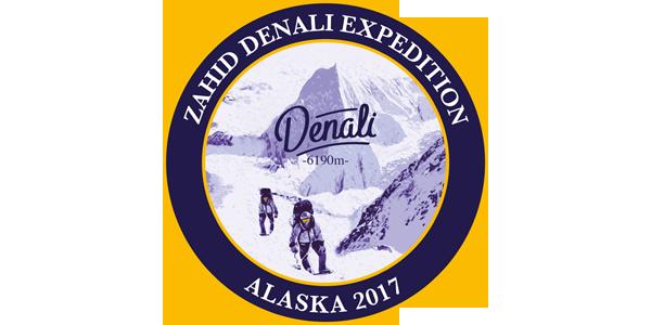 Denali 2017